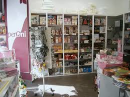 The Kitchen Appliance Store Top 5 Kitchen Supply Stores In Rome