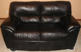 leather couch cushions attractive leather sofa cushions cabinets furniture how to refill attached cushions on restuffing