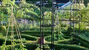 garden obelisk trellis. Cedar Garden Obelisk Pergola Obelisks Wonderful Trellis I Like The