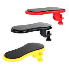 desk chairs popular office chair armrest pads desk arm uk office chair armrest gel