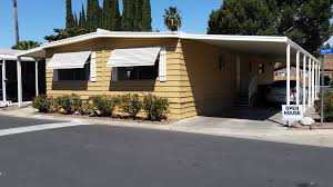 Mobile Homes In Orange County Ca For Sale