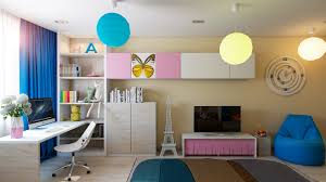 home office decorating ideas nyc. Enchanting Casting Color Over Kids Rooms Design Ideas New In Home Office Decor Decorating Nyc