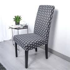 dining chair cover westerncyclessite