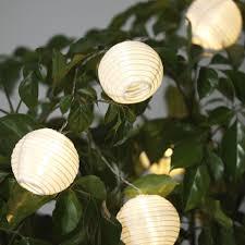 Solvinden Decoratie Voor Lichtsnoer Ikea Ikeanl Ikeanederland