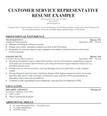 Generic Objective For Resume Sample Resume Objective Examples Amazing General Resume Objective 67