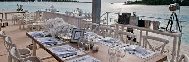 hire dining table and chairs sydney. designer furniture hire sydney dining table and chairs