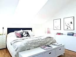 Modern Vintage Bedroom Furniture Modern Vintage Bedroom Modern Vintage  Bedrooms Vintage Danish Modern Bedroom Furniture