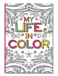 c r gibson coloring journal book 160 page coloring book for s with e for journaling
