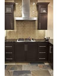 kitchen backsplash glass subway tile glass mosaic kitchen tiles mirror backsplash tile design ideas yellow
