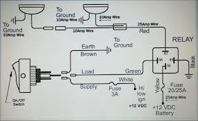 chandelier wiring diagram inspirational narva light wiring diagram wiring data of chandelier wiring diagram best of