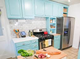 Rta Unfinished Kitchen Cabinets Unfinished Shaker Kitchen Cabinets Unfinished Maple Kitchen