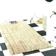 heated bathroom rug heated rug heated rug bathroom heated rug bathroom heated rug for bathroom home