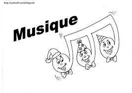 Coloriage A Dessiner Musique Du Monde Dessincoloriage