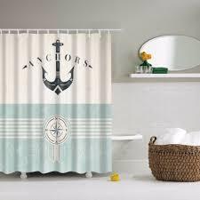 imposing decoration split shower curtain valuable design ideas tags