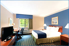 High Quality 2 Bedroom Suites Memphis Tn 105601 2 Bedroom Suites Memphis Tn U2013 Iocbfo