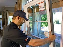Choosing A Window Installer Rite Window Blog