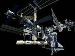 space home. enlarge space home l
