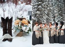 Lovable Winter Wedding Ideas 17 Best Images About Wedding Venues