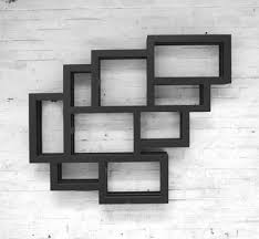 Cool Shelves Extraordinary Cool Wall Shelves Pictures Decoration Inspiration