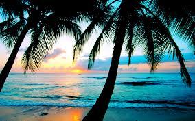 Beach Desktop Wallpapers Download ...
