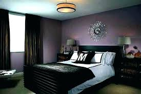 purple room ideas gray and purple bedroom purple gray bedroom purple bedroom color grey purple bedroom purple room ideas