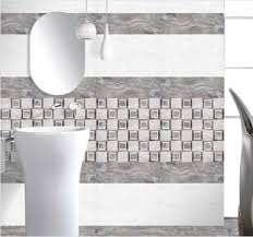 interior creative bathroom wall tiles design regarding 41 latest floor ideas india interior bathroom wall tiles