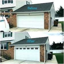 cost to install door trim cost to install garage door does install garage door openers blog how much does a garage cost to install door trim labor only
