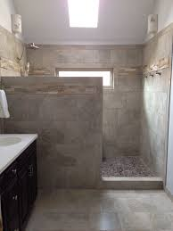 astonishingm half wall subway tile ideas panels standard height shower with bathroom bathroom half wall subway tile height interior bookingchef
