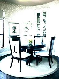 rug under dining room table on carpet dining carpet carpet for round dining table dining room rug under dining room table