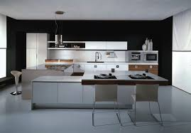 Italian Kitchen Cabinets Manufacturers Style Perfect Home - Italian kitchens