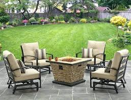 better homes and gardens fire pit. Beautiful And Walmart Fire Pit Set Patio Lovely Sets Ideas Hi Res Wallpaper    In Better Homes And Gardens Fire Pit E