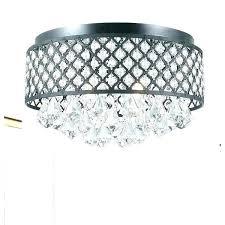 chandeliers chandelier mounting plate ceiling plates antique brass single hook chandeliers mount 4 light black