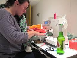 Dining Room Empire: Ten Tips for Machine Quilting Large Quilts & Ten Tips for Machine Quilting Large Quilts Adamdwight.com