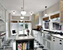 narrow island kitchen best galley kitchen with narrow island design small narrow kitchen island ideas narrow island kitchen
