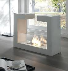 indoor fireplace ethanol amazing best portable fireplace ideas on contemporary with regard to ethanol burning fireplace