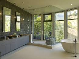 Master Bath Design Ideas modern master bathroom remodel ideas master bathroom design ideas