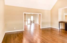 Wood floor room Pink Solid Red Oak Straight Lay Installation Deavitanet Flooring Patterns Directions And Layouts What To Choose To Get The
