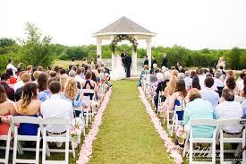 wedding venues san go california