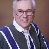 Timothy M Bunn from Kannapolis, NC, age ~49 | Trustifo
