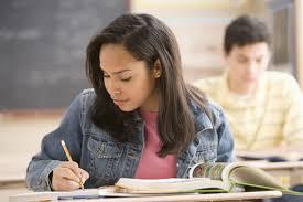 Αγγλικά για ενήλικες δωρεάν εκθέσεις προχωρημένο επίπεδο we have written a lot of advanced level english essays for you to practice