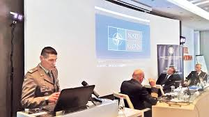 tips for crafting your best nato essay nato is a military alliance between europe and north american nations that helped prevent the cold war turning hot