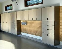 craftsman garage cabinets craftsman garage cabinets systems metal storage cabinet with doors craftsman garage cabinet systems
