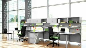 hon office furniture and to the inspiration office your home 4