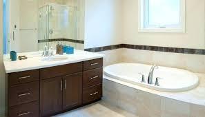 installing a bathroom faucet. Installing A New Bathtub Install Replace Surround Bathroom Tile Bath Faucet