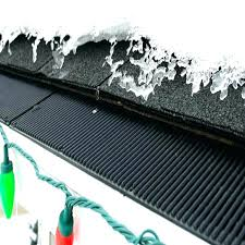 leaf filter reviews. Gutter Guard Reviews Guards Cost Protection Mastershield Leaf Filter
