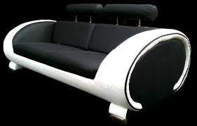 modern stylish furniture. Stylish Modern Sofa Sets Designs. Stylish Furniture O