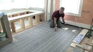 heated floor mats for bathroom heated floor mats for cars bathroom tile cost radiant heating how