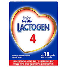 With stage 4 lung cancer, all three of these conditions will have occurred. Nestle Lactogen 4 Follow Up Infant Formula Powder After 18 Months Upto 24 Months Stage 4 400g Bag In Box Pack Amazon In Amazon Pantry