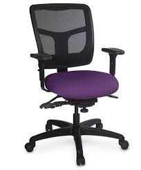 office chair controls. Ultimate Ergonomic Mesh Chair, Small Seat, Ergo Controls Office Chair C