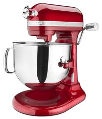 Small Red Kitchen Appliances Kitchen Small Kitchen Appliance Mixer Kitchenaid Mixers Cheap